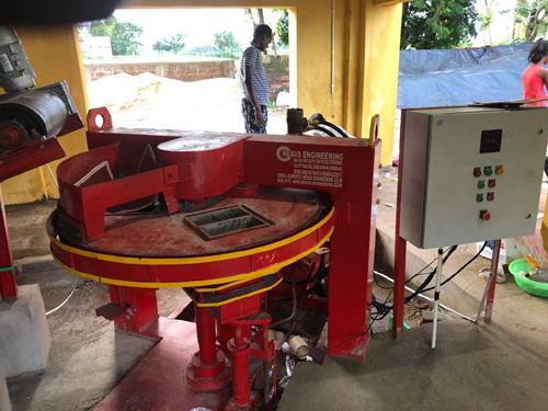 nexus-automatic-rotary-fly-ash-bricks-machine